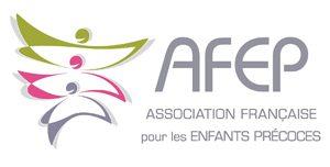 Association Française pour les Enfants Précoces