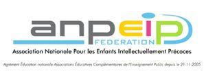 Association Nationale pour les Enfants Intellectuellement Précoces