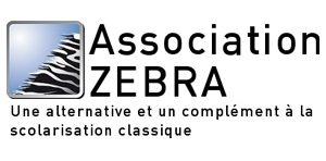 Association Zebra Alternative