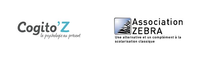 Assocciation Zebra Alternative Jeanne Siaud Facchin