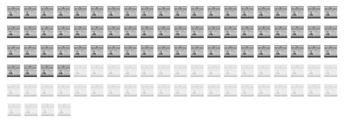 Sur ces 104 articles, 62% utilisaient comme définition de la précocité une mesure de QI.