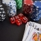 3 leçons sur la prise de décision par une championne de poker