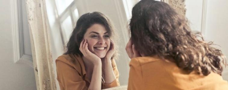 Augmenter sa confiance en soi en seulement 2 minutes par jour