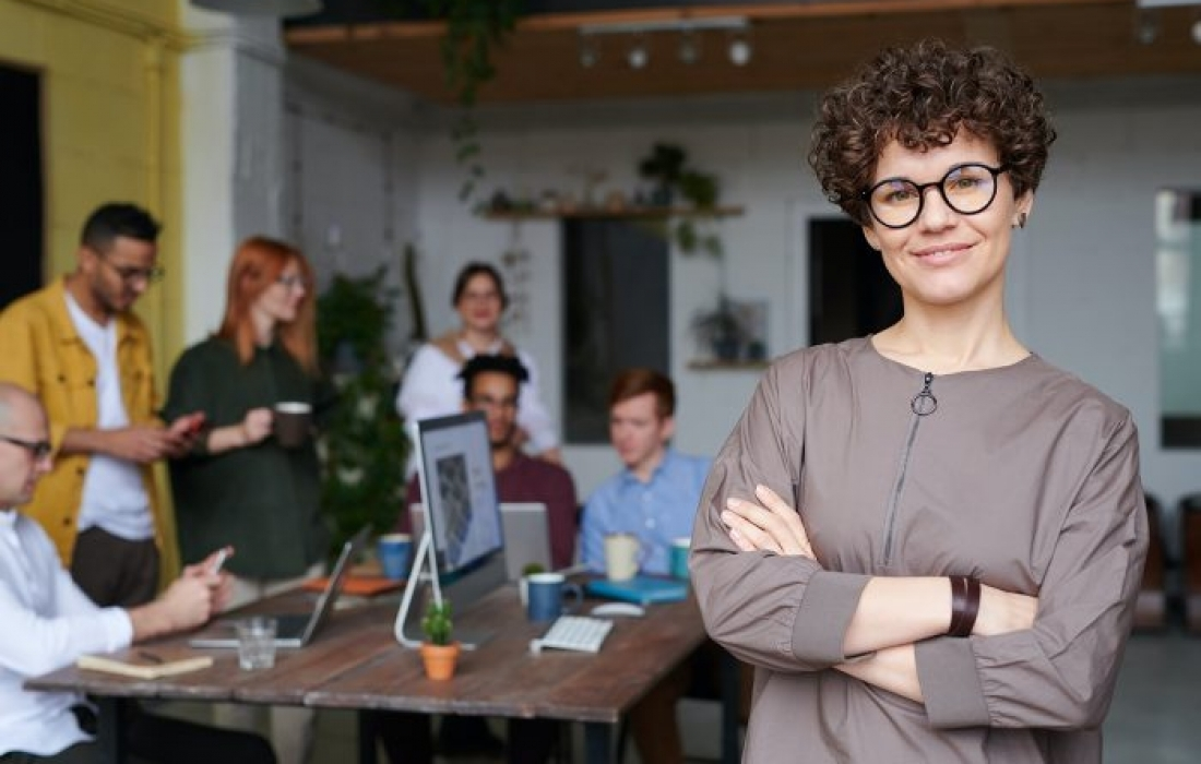 Le bon leadership commence par le management de soi