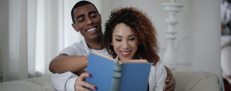 Le cerveau amoureux : comment l'amour influence notre cerveau