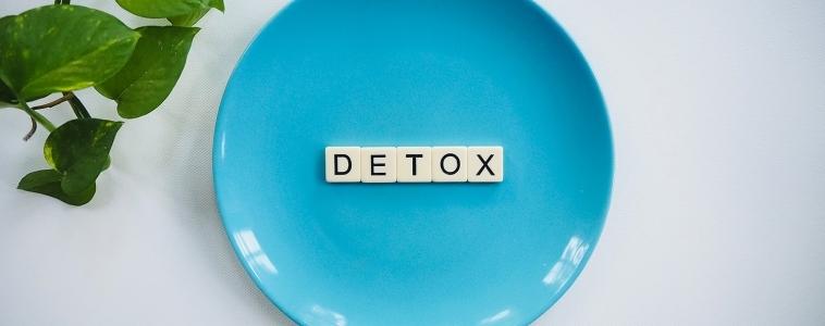 Le jeûne : cette incroyable detox