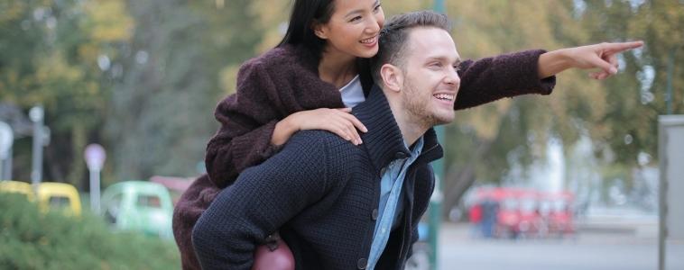 Les 3 compétences de base pour une relation amoureuse saine