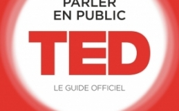 Parler en public (Chris Anderson) – Résumé et avis