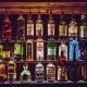 Pourquoi est-ce que l'alcool rend bourré ?