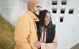 Sortir d'une amitié amoureuse