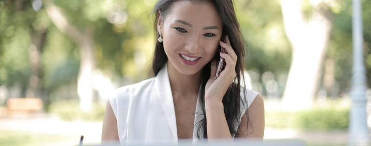 Vous êtes freelance ? Voici 5 idées fausses qui vous empêchent d'être payé(e) à votre juste valeur