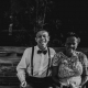 Comment vivre plus longtemps ? 9 secrets de populations centenaires